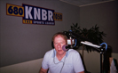 Ivan Golde KNBR Law Of Sports